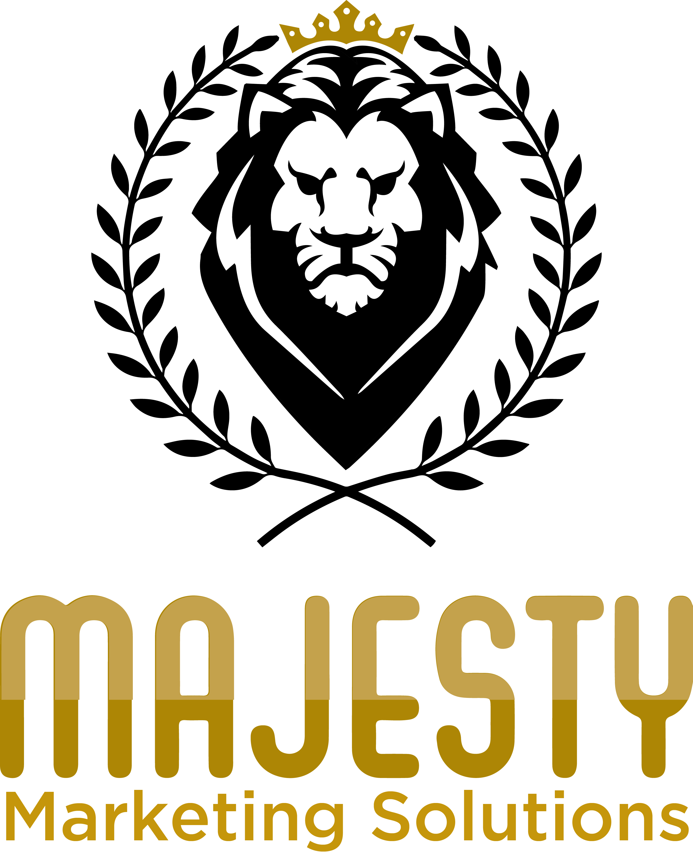 Majesty Marketing Solutions